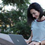 Zašto pisati blog