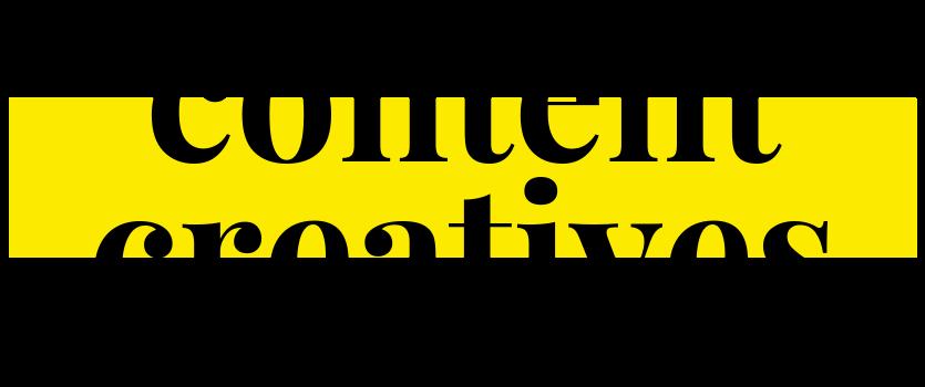 uvodni_logo